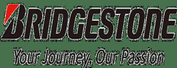 צמיגי פואד - bridgestone